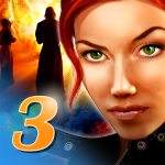 Secret Files 3 Apk Paid