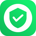Shield VPN Premium Apk