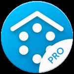 Smart Launcher 3 apk free download