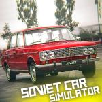 SovietCar Premium Apk