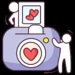 Swan Camera Apk App