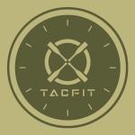 TACFIT Timer Apk Paid Free Download