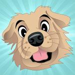 TuckerMoji Apk for Android
