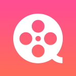 Video Maker apk app free download