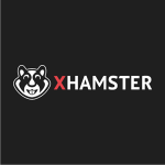xhamstervideodownloader apk for android download 2018