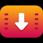 xhamstervideodownloader apk for android download 2020 apkpure