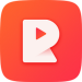 YN Screen Recorder Apk Paid