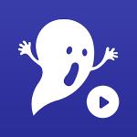 온통대전 Apk App