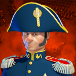 1812. Napoleon Wars Premium TD Tower Defense game Apk