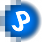 JavPlayer Apk