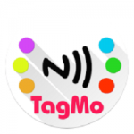 TagMo APK