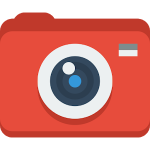 Adjustable Camera Apk