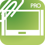 AirPin PRO Apk for Android