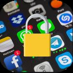 Apps Lock 2020 Apk