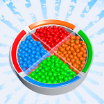 Download Bead Sort Apk for Android.