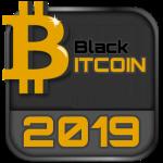 BLACK BITCOIN APK