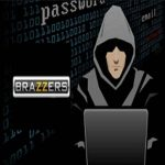 BrazzersPasswords 2019 hack apk