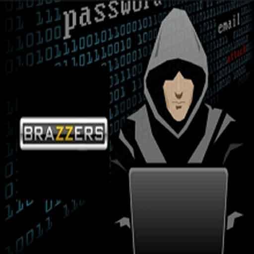 brazzerspasswords 2019 hack apk free download