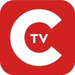 Canela.TV Apk For Android