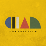 Channie Film Apk App
