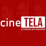 CineTela Oficial Apk