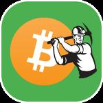 Cloud BTC Apk App