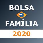 Consulta Bolsa Família Auxilio Emergencial Apk