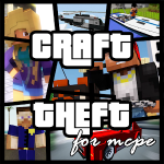 Craft Theft Apk for Android