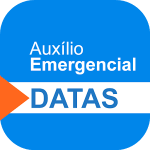 Datas Apk for Android