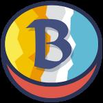 Doodle Button - Icon Pack Apk