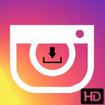 DRT HD Video Downloader Apk