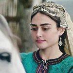 Ertugrul Gazi Drama in Urdu App