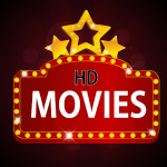 Free HD Online Apk for Android
