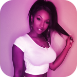 FreeGirls One night dating 18+ Apk