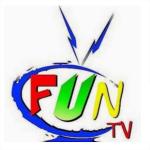 Fun Tv App ERTUGRUL GHAZI in Urdu