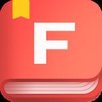 FunRead Apk App