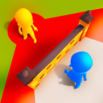 Hide N Seek Apk