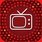 Jazz TV Apk