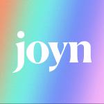 joyn apk app