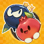 Juicy Realm Apk Paid