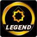 Legend TV Apk
