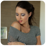 Local Girls Dating Free Apk for Android
