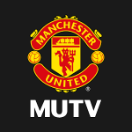 MUTV – Manchester United TV APK
