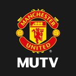 MUTV – Manchester United TV APK