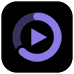 Nitro Flix V2 Apk for Android