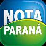 Nota Paraná Apk