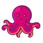 Octopus Watch Apk App