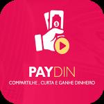 PayDin Apk App