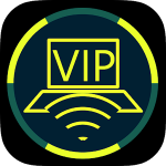 PC Remote VIP Apk App