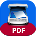 PDF Scanner Pro for android